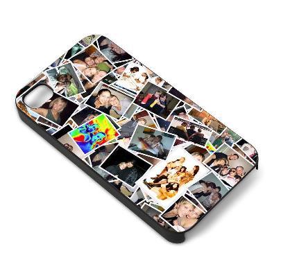 Fundas para iphone personalizadas con fotos foto regalos originales - Fundas iphone 5s personalizadas ...