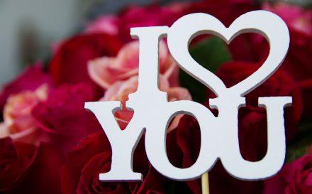 ideas de regalos para el dia de san valentin