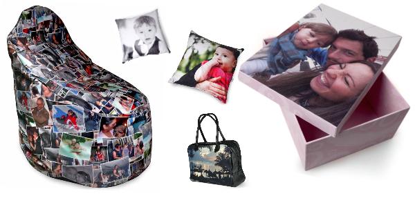 Regalos de san valent n con fotos foto regalos originales - Regalos especiales para san valentin ...
