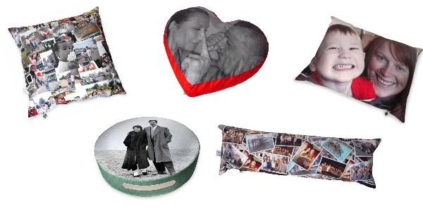 Regalos san valentin creativos para hombres foto regalos for Regalos especiales para hombres
