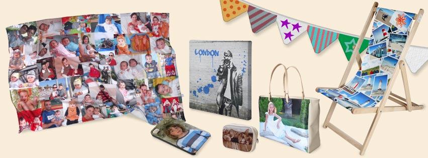 Regalos para madres en primavera foto regalos originales - Regalos originales para la casa ...