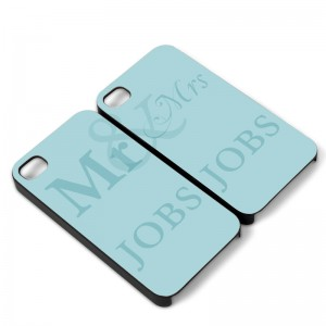 funda-iphone