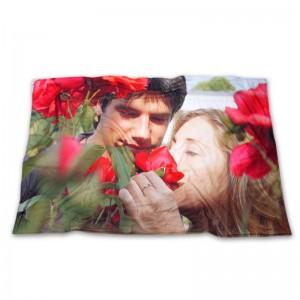 Regalos rom nticos para navidad foto regalos originales for Regalos muy romanticos