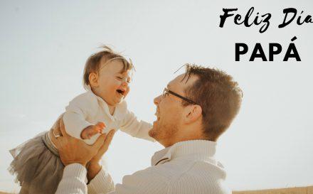 regalos dia del padre personalizados
