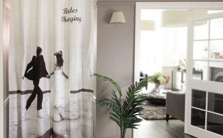 diseña tus cortinas