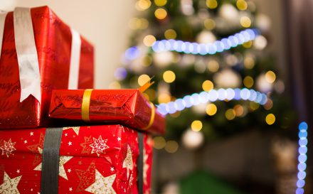 regalos originales y personalizados de navidad