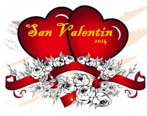 Regalos originales para el d a de los enamorados los - Regalos especiales para san valentin ...