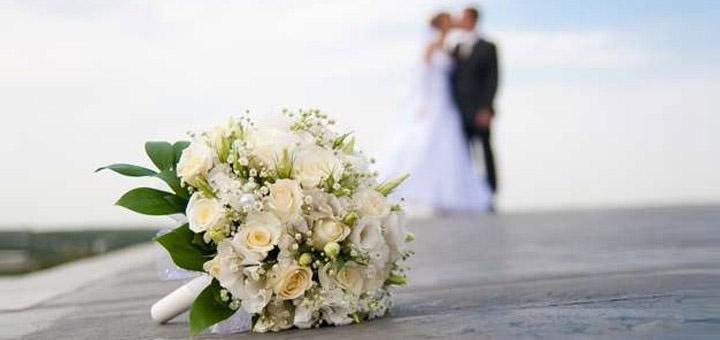 top-10-regalos-personalizados-de-boda-banner-720x340