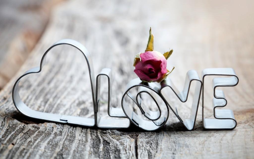 Fotos-de-Amor-love
