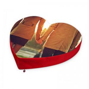cojin-forma-corazon-personalizado-fotos-imagenes-textos-san-valentin