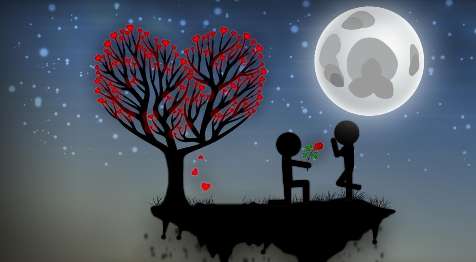 san-valentin-regalo-especial-la-luna