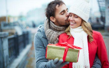 novios-regalo-san-valentin