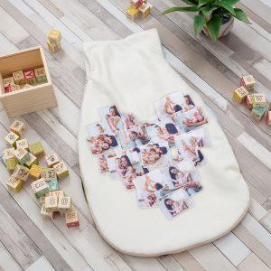 regalos de reyes para bebes personalizado