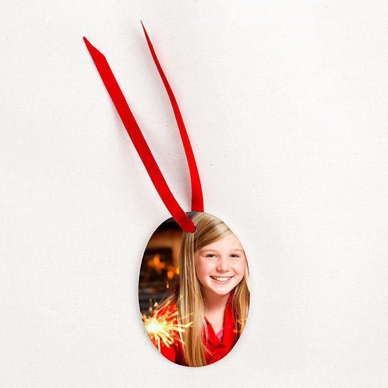 Adornos navide os personalizados online regalos de navidad - Adornos de navidad online ...