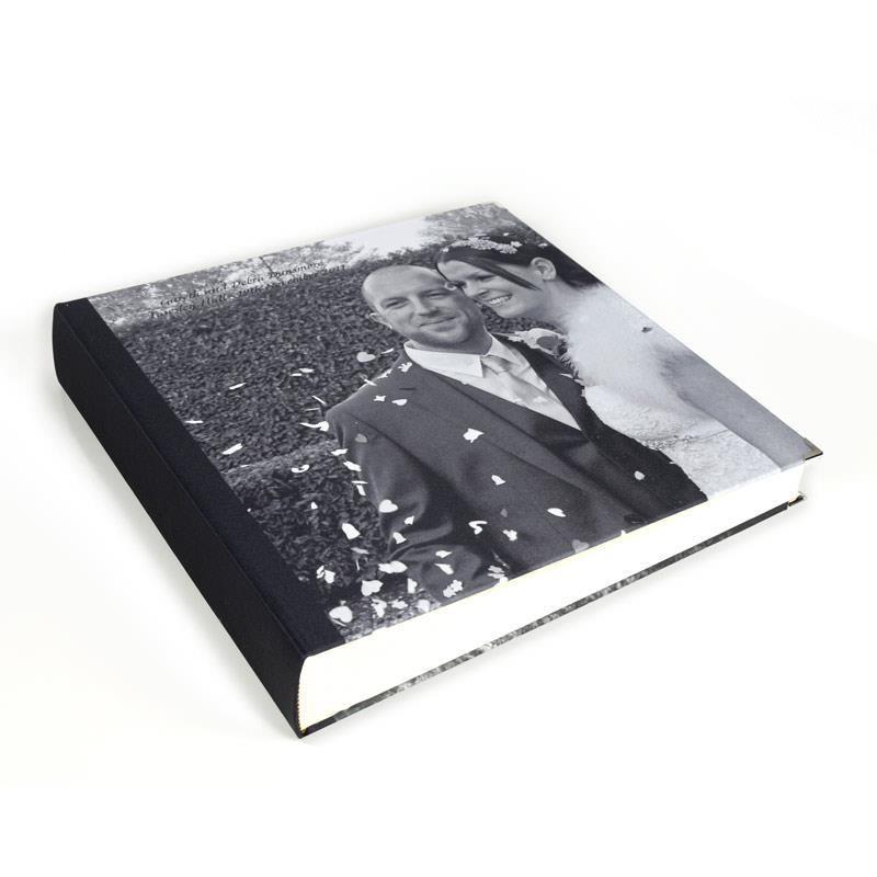 Lbumes de fotos personalizados lbumes de boda originales - Album de fotos ...