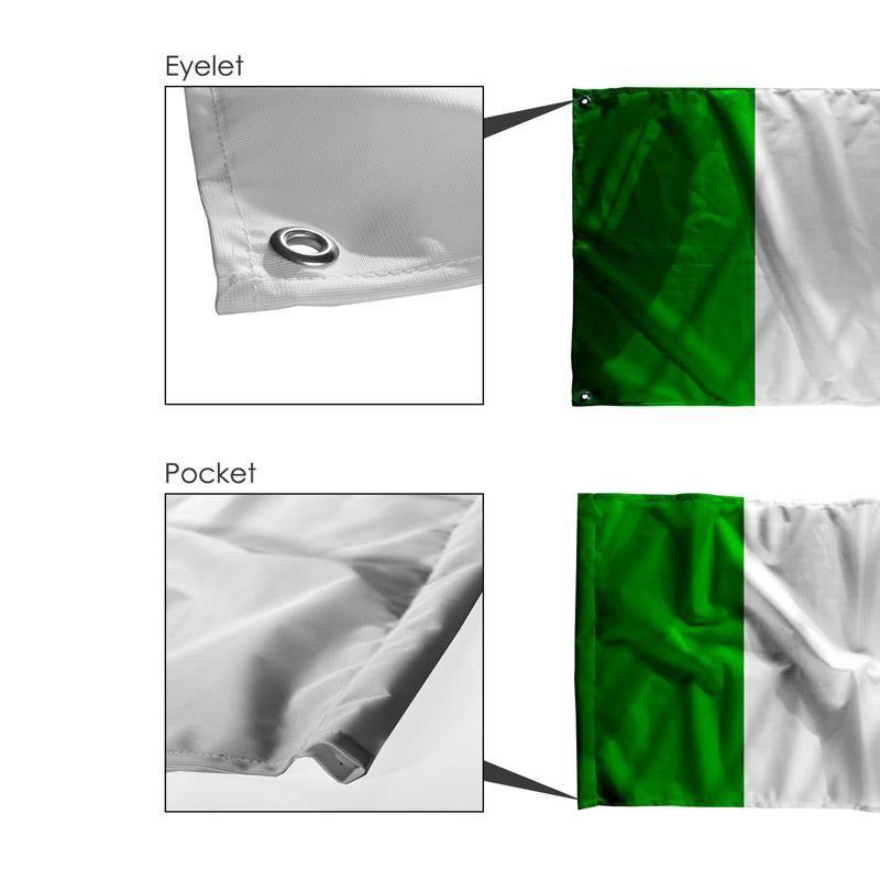 bandera personalizada online foto regalos originales. Black Bedroom Furniture Sets. Home Design Ideas