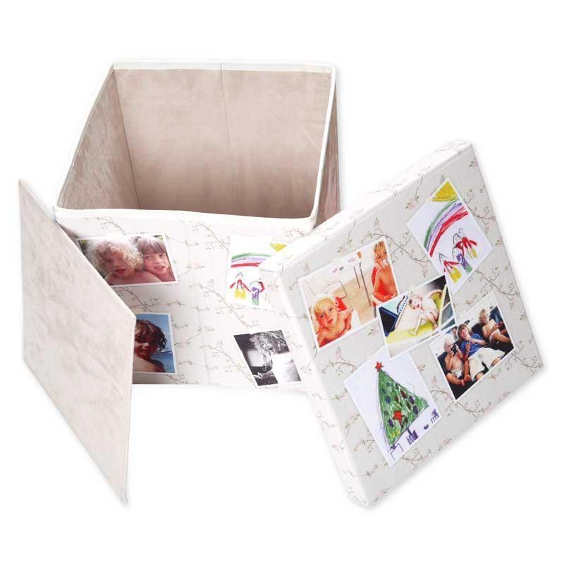Caja de almacenaje personalizada - Cajas para guardar herramientas ...