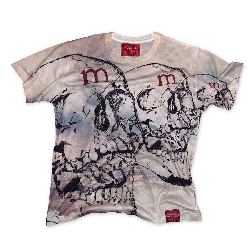 2b08b76c7 ... camisetas infantiles personalizadas collage ...