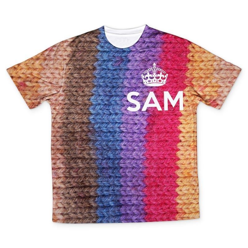 9a2e97838 ... personalizadas collage camisetas infantiles personalizadas nombre ...