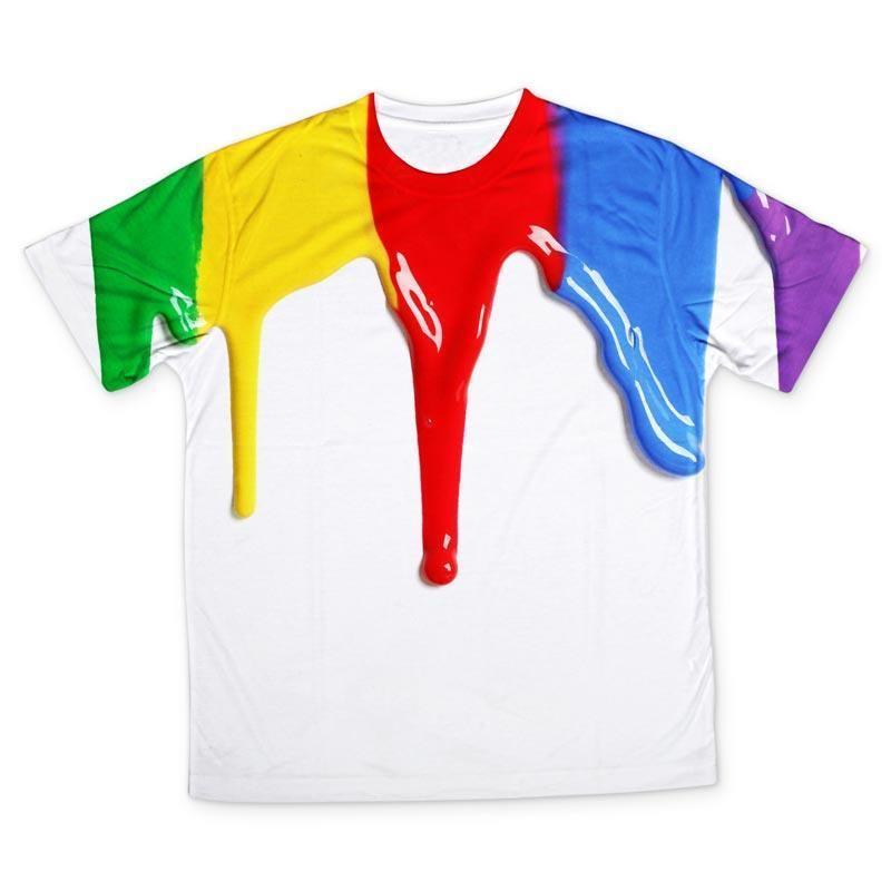 394ab0471 ... camisetas personalizadas ninos camisetas infantiles personalizadas