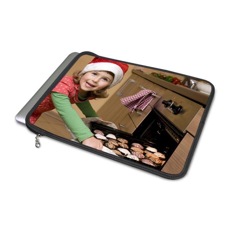 01568e7bc80 ... cubiertas para macbook air personalizadas navidad fundas originales ...