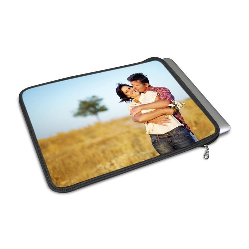 b260e321f5b ... personalizadas navidad fundas originales para macbook air ...