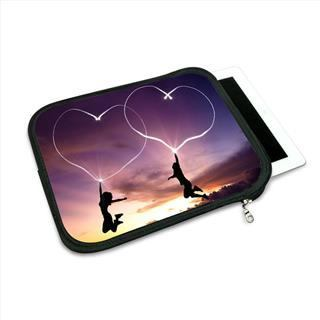 Funda personalizada iPad Air original