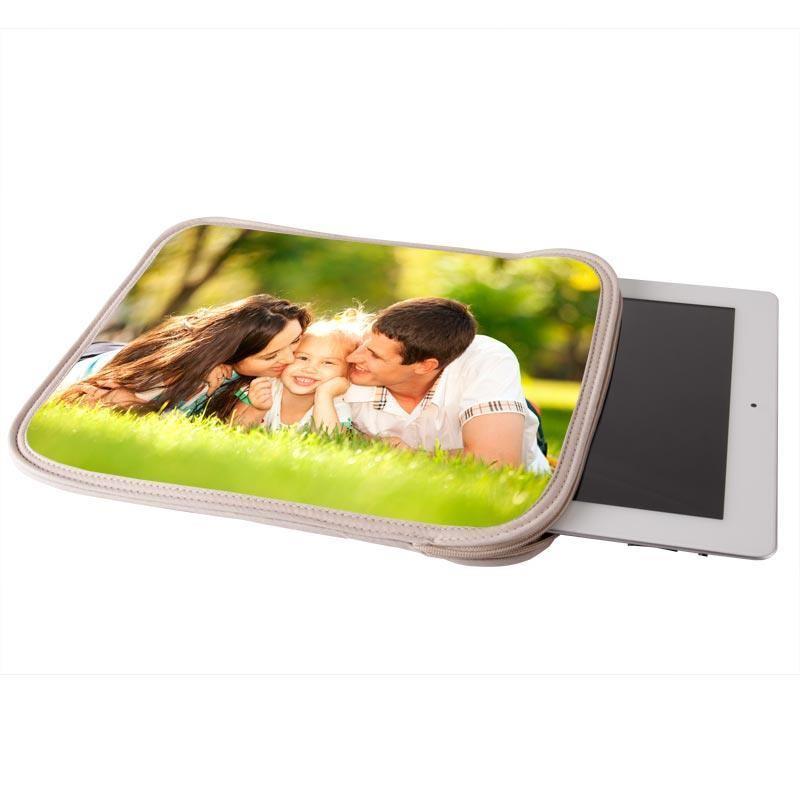 7223c7428af Funda personalizada iPad Air | Funda con fotos iPad Air 1-2