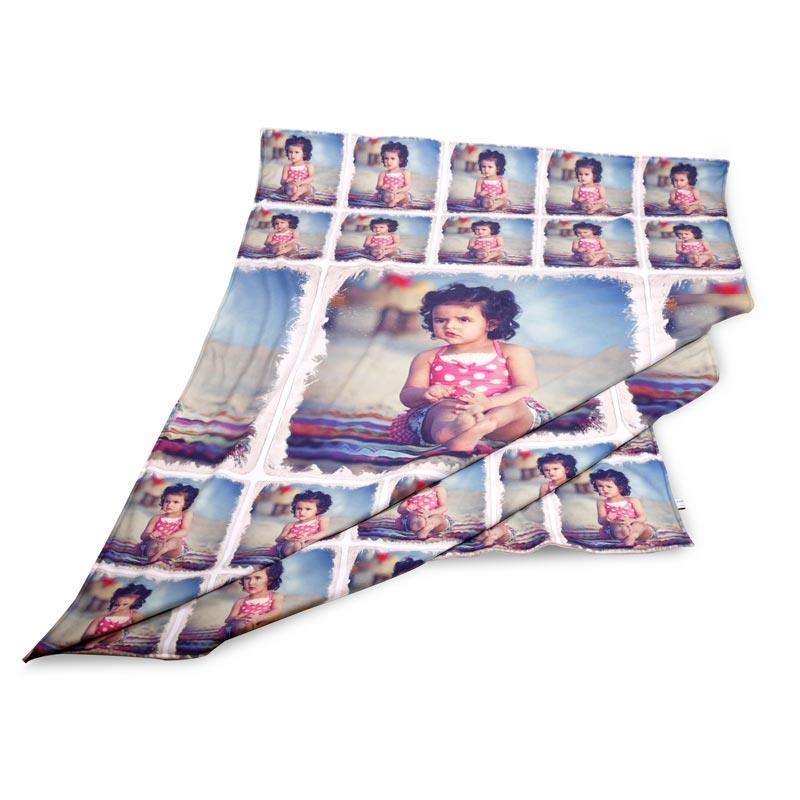 Mantas personalizadas con fotos - Mantas personalizadas con fotos ...