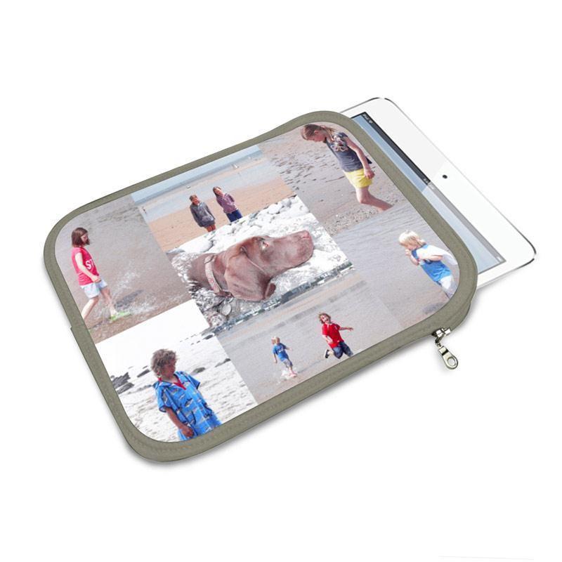 42ba4a8b72d Carcasas y Fundas personalizadas Ipad Mini | Imprime tu foto